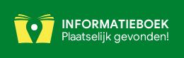 Informatieboek.nl logo