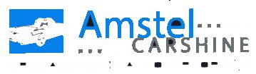 Amstel Carshine