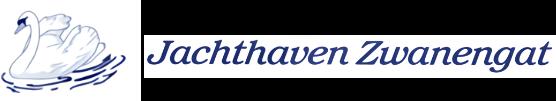 Jachthaven-Zwanengat
