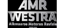 Logo-ANRW-Alkmaarse-Motoren-Revisie-Westra