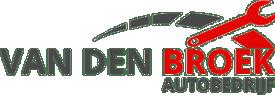 Logo-Autobedrijf-van-den-Broek