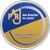Logo-Den-Breejen-en-Zonen