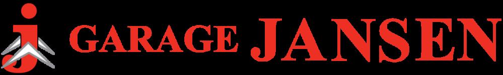 Logo-Garage-Jansen-Breda