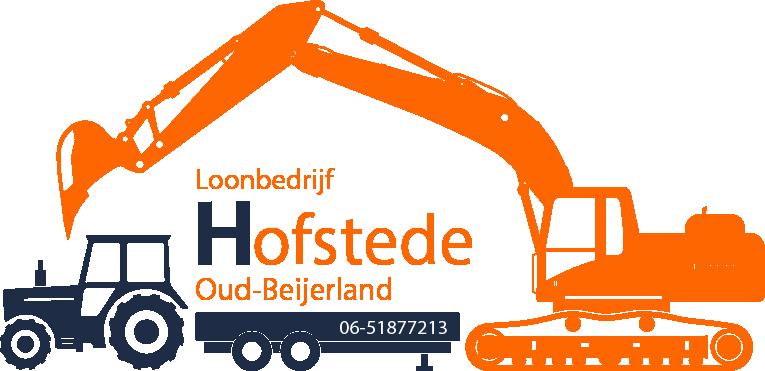 Loonbedrijf-Hofstede