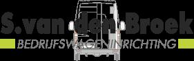 S-Van-Den-Broek-Bedrijfswageninrichting