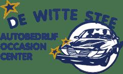 Wittestee