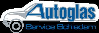 autoglas-service-schiedam