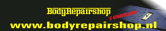 bodyrepair