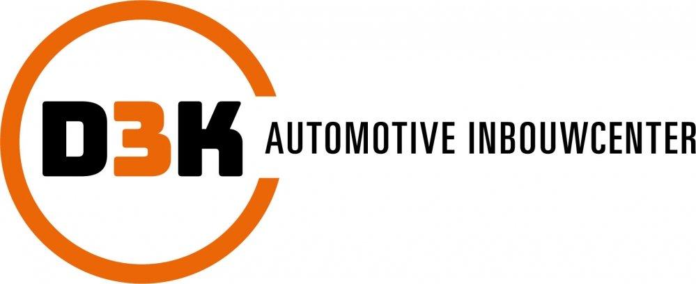 d3k-automotive