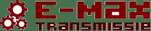 e-max-transmissie
