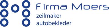 firma-moers-zeilmaker-autobekleder