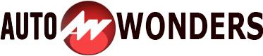 logo-Auto-Wonders