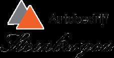 logo-Autobedrijf-Steenbergen