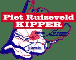 logo-P-Ruizeveld-BV