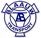 logo-blaauw-transport