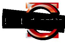 logo-golfparts