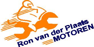 logo-plaats-motoren