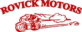 logo-rovick