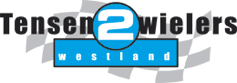 tensen-2-wielers-westland