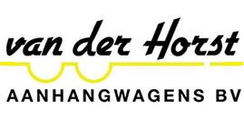 van-der-horst-aanhangwagens-montfoort