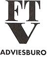 FTV-Adviesburo