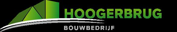 Hoogerbrug-Bouwbedrijf