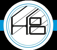 Logo-Bakker-Constructie-en-Machinebouw