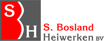 Logo-Bosland-Heiwerken
