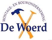 Logo-De-Woerd-Montage-En-Bouwonderneming