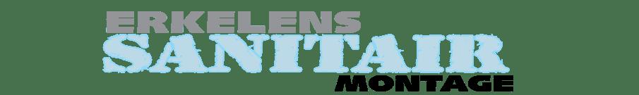 Logo-Erkelens-Sanitair-Montage