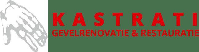 Logo-Kastrati-Gevelrenovatie-Restauratie