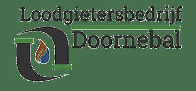 Logo-Loodgietersbedrijf-Doornebal