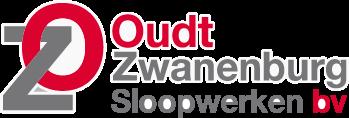 Logo-Oudt-Zwanenburg