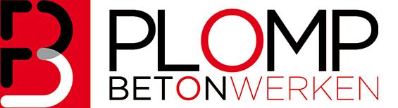 Logo-Plomp-Betonwerken-BV