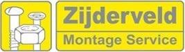 Logo-Zijderveld-Montage-Service