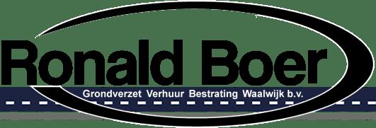 Ronald-Boer-Loon-en-Grondverzetbedrijf