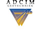 adcim