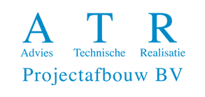 advies-technisch-realisatie-project-afbouw-amersfoort