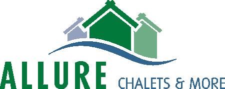 allure-chalet-bouw-en-meer