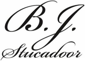 bj-stucadoors