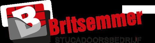 britsemmer-stucadoorsbedrijf