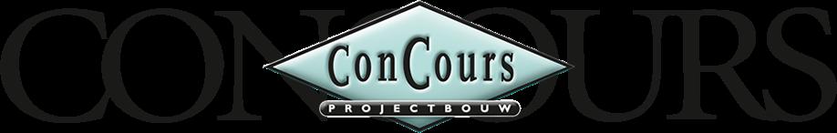 concours-projectafbouw