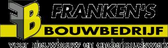 frankens-bouwbedrijf
