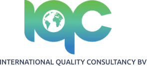 international-quality-consultancy
