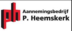 logo-Aannemingsbedrijf-P-Heemskerk