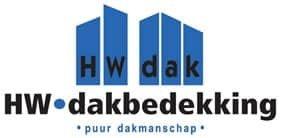 logo-Dakbedekkingsbedrijf-HWdak