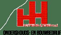 logo-Hoffmans-en-Zonen