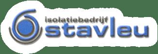 logo-Isolatiebedrijf-stavleu