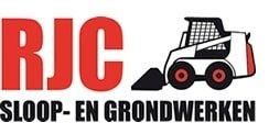 logo-RJC-sloop-en-grondwerken-BV