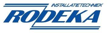 logo-Rodeka-Installatietechniek-BV
